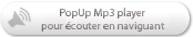 PopUp MP3 Player (New Window)